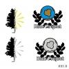 """Логотип Проекта """"Синева"""" для РИ """"Последняя субмарина"""""""
