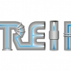 Логотип для водопроводной компании